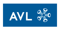 AVL-Software and functions