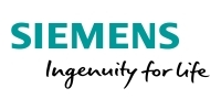 Siemens industry software France