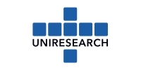 Uniresearch
