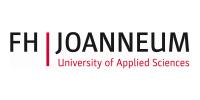 FH Joanneum University